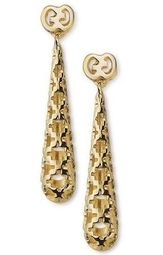 Spring- Summer Jewellery Trend