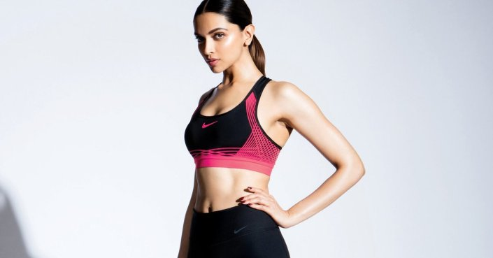 The Cute Gym Essentials You Need This Spring
