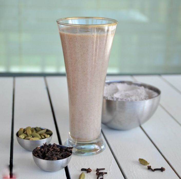 Traditional Indian Drinks To Keep You Hydrated This Summer #Trendsetters
