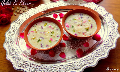Eid Recipes from FunFoods by Dr. Oetker