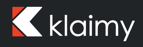 Klaimy Best Deals, Discounts & Coupon Codes