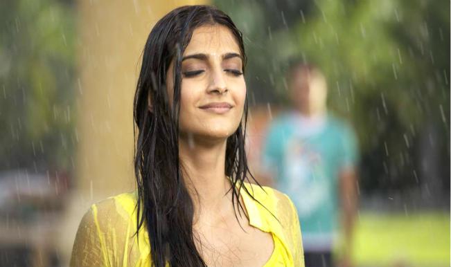 Fashion for Rainy Season – Women