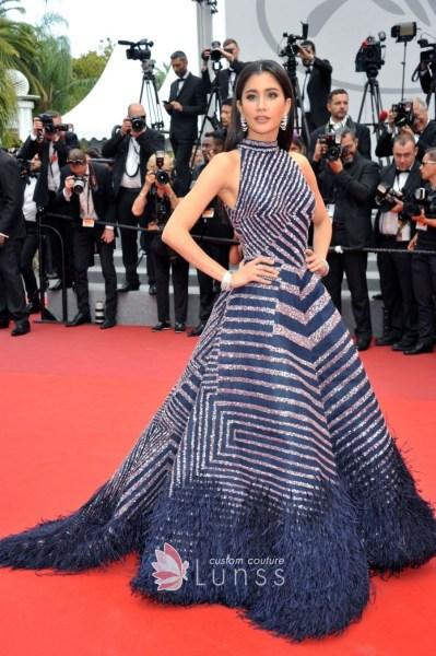 Top 5 Advantages Of Custom Made Dresses