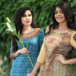 Why is your Kurti your Ultimate Go To