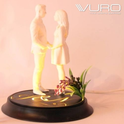 Women's Day Special 3D Personalised Gifts to Give Your Loved Ones!