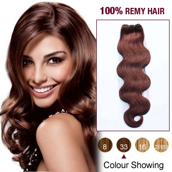 Hair Extensions Not Just Boost Your Hair But Even Your Appeal