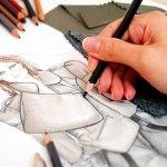 Top Courses For Fashion Aspirants In India