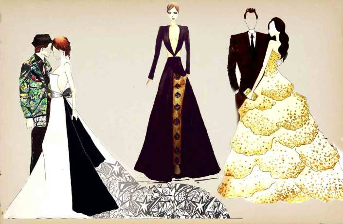 Image result for fashion design courses