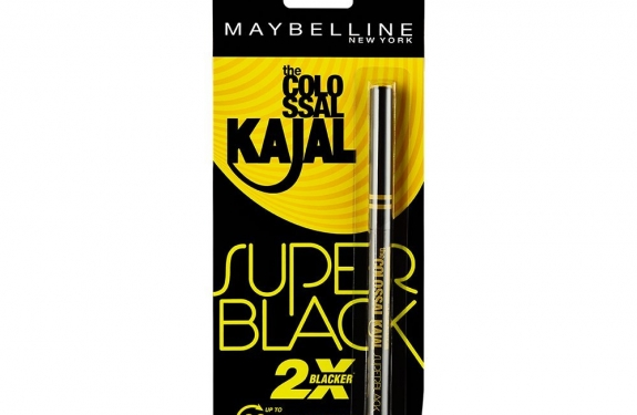 12 Best Kajals and Kohl Pencils Available In India That is Smudge Proof!