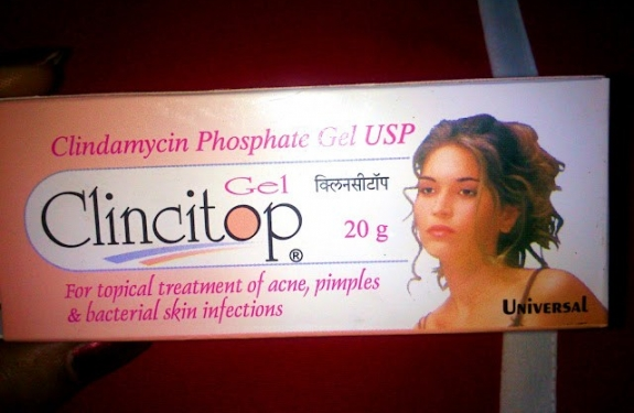 Top 10 Acne Pimples Creams Available In India That Actually Work