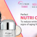 Perfect Nutri Cream to reduce wrinkles and visible signs of aging from your Skin