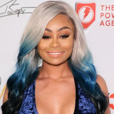 11 Stunning Ombre Hair Color Ideas From Celebrities