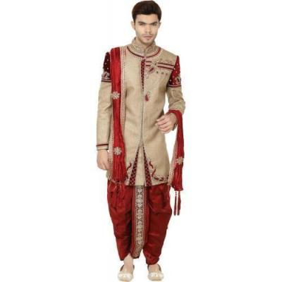 Top Traditional Indian Dresses You Must Have In Your Closet