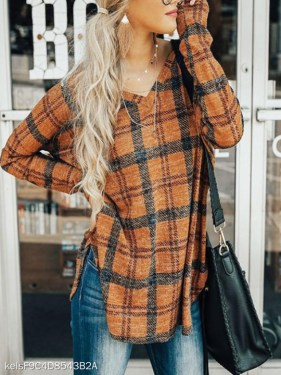 6bb134ff284fa Winter Fashion 2018- Must Have Stylish Winter Wear For Women ...