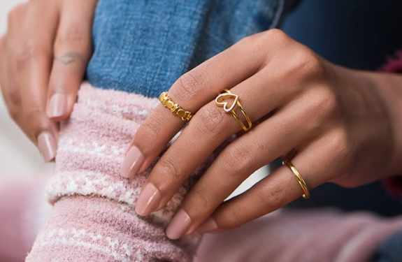 Ten Jewellery Pieces You Must Have To Rock Any Look