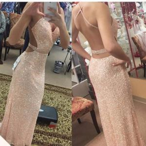 5 Trendy Prom Dress Styles Of 2019