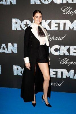 Best-Dressed Celebs At Cannes Film Festival 2019
