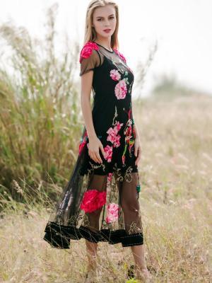 Sassy Honeymoon Dresses According To Destination