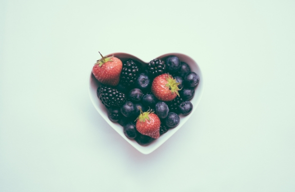 Benefits Of Vegan Diet Over Mediterranean Diet