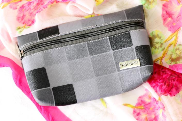 Fab Bag July 2019 | The Hues Of Nostalgia | Unboxing & Review