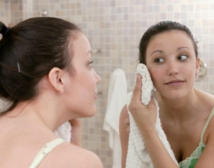 how-to-cure-face-rashes