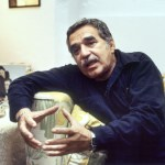 Words of Great Writer – Gabriel García Márquez