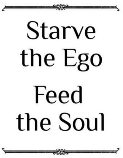 Ego, Growth, Writing, Writer, Freedom, Story, Go & Ego, Creative Writing, Fighting & Writing,