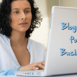 Blogging Business – The Management Model