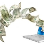 BLOGGING – Is it the real Money Making Machine?