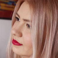 Pastelno roze kosa - moje iskustvo