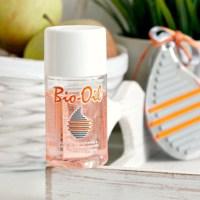 Bio-Oil: pomoć za suvu kožu, ožiljke i strije + poklon!