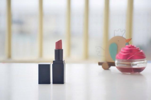ENN Matte Lipstick