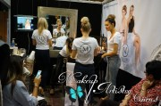 cairns wedding and formal expo
