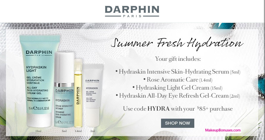 Fresh Skin Care Promo Code