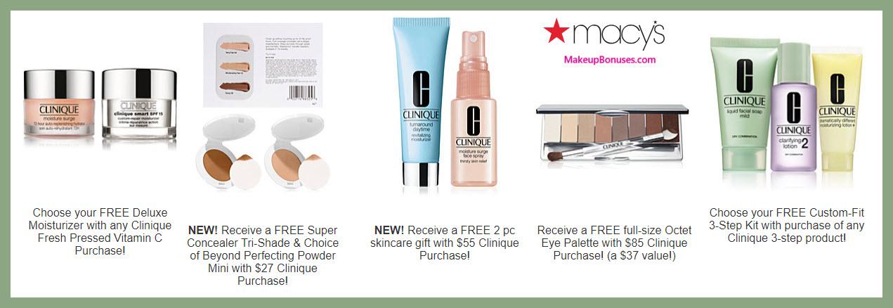 macy s free bonus