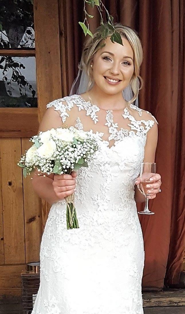 wedding hair and makeup surrey bc 76 wedding makeup surrey
