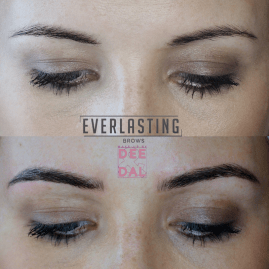 Everlasting Brows (7)