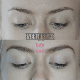 Everlasting Brows (8)