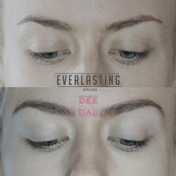 Everlasting Brows (8)