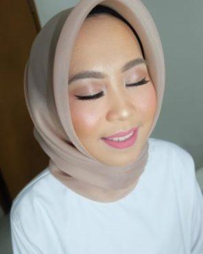 Makeup artist jakarta, jasa make up profesional terdekat (3)