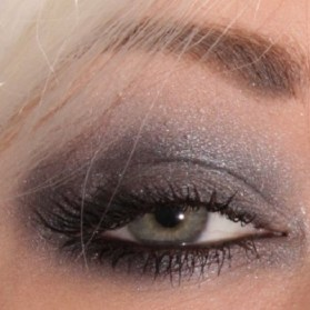 prom makeup looks 47