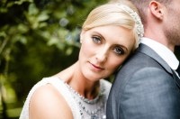 Beautiful Bridal Makeup & Hair in Oxfordshire at the Crazy ...