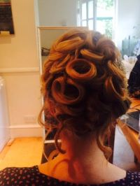 wedding hair kent uk wedding hair and makeup kent makeup ...