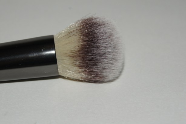 IT Cosmetics Dual Airbrush Foundation Concealer Brush  Head