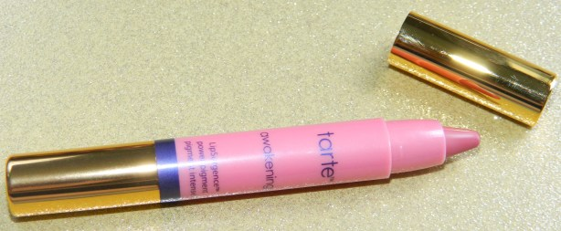 Tarte Beauty Without Boundaries Kit in Ligh Review Stephanie Louise ATB 08