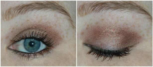 Tarte Beauty Without Boundaries Kit in Light Eyes