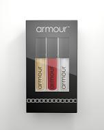 Armour_HolidayTrio