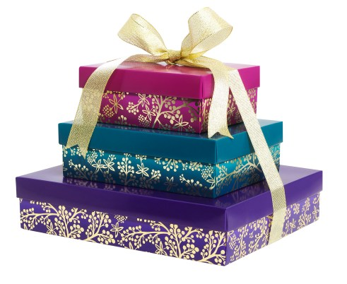 tarte bow and go 24 piece collection  giftbox_ribbon (1)