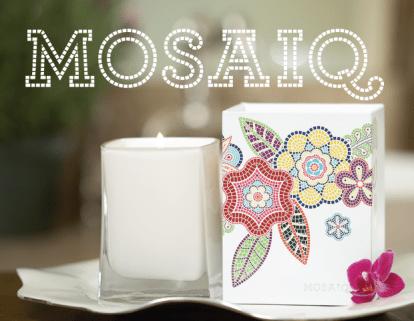 mosaiq2
