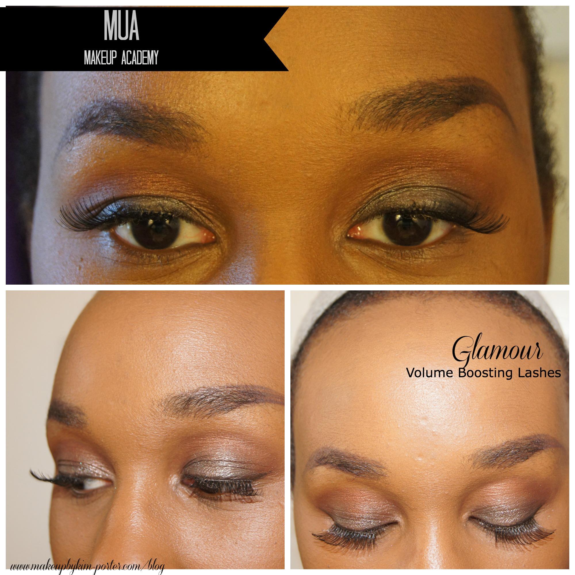 152d33ce425 MUA Makeup Academy Product Review